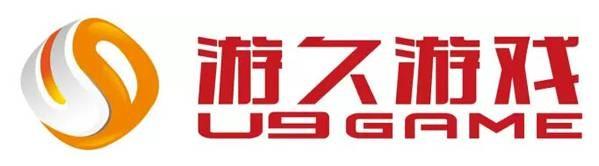 游久游戏成为顶级赞助商 国际游戏商务大会蓄势待发