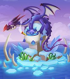 《海精灵战队》